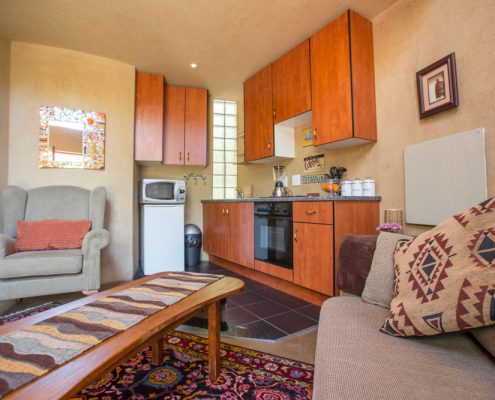 executive-cottage